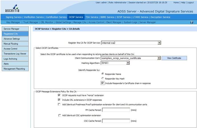 CA-registration-in-OCSP-Responder.jpg