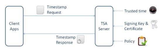 Timestamp Authority Server.jpg