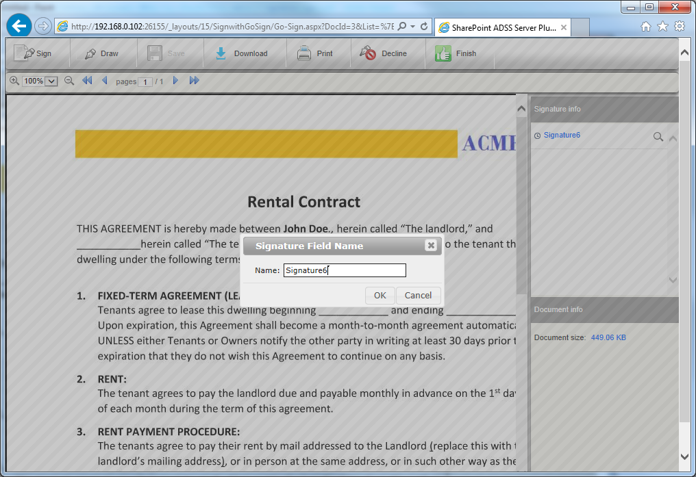 ADSS GoSign Viewer.png