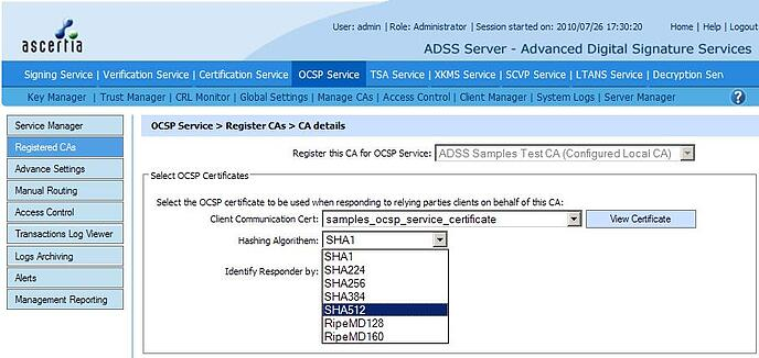 OCSP-responder-certificate-selection.jpg
