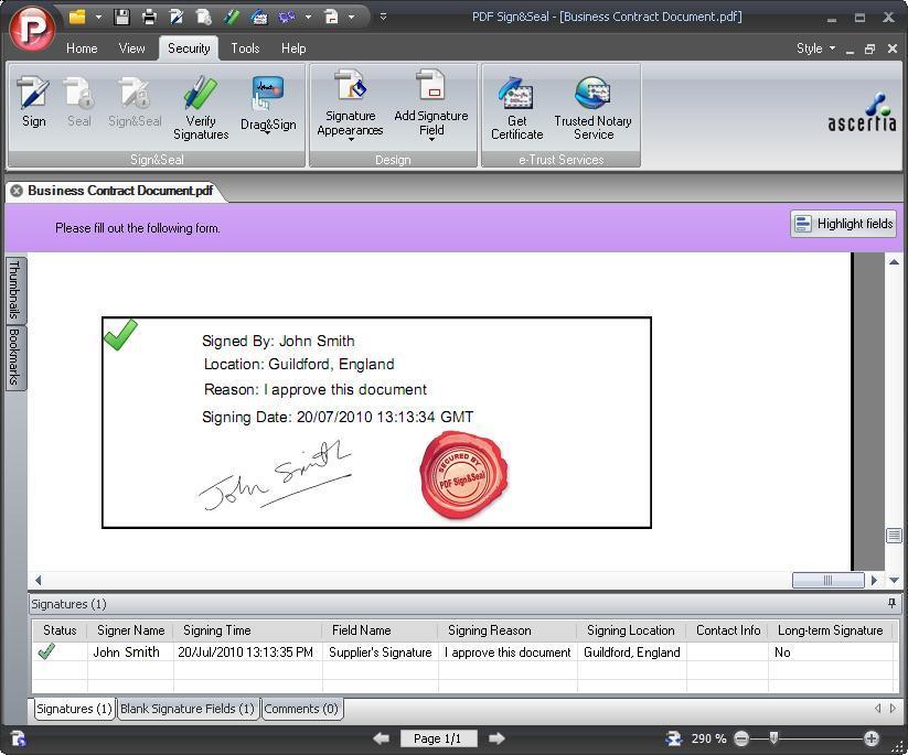 PDF-with-a-signature-pane.jpg