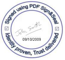 Signature-Appearance.jpg