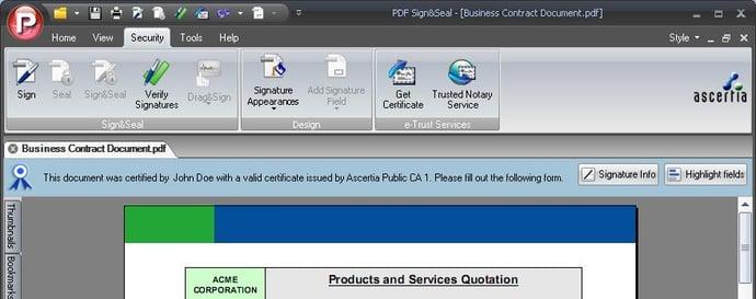 Certified-Signature.jpg