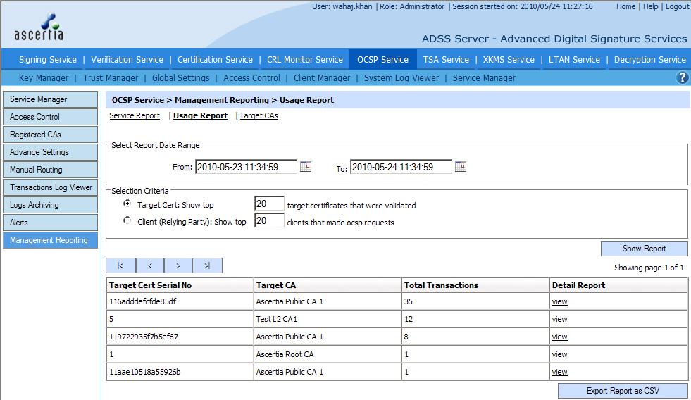 OCSP-Responder-usage-report.png