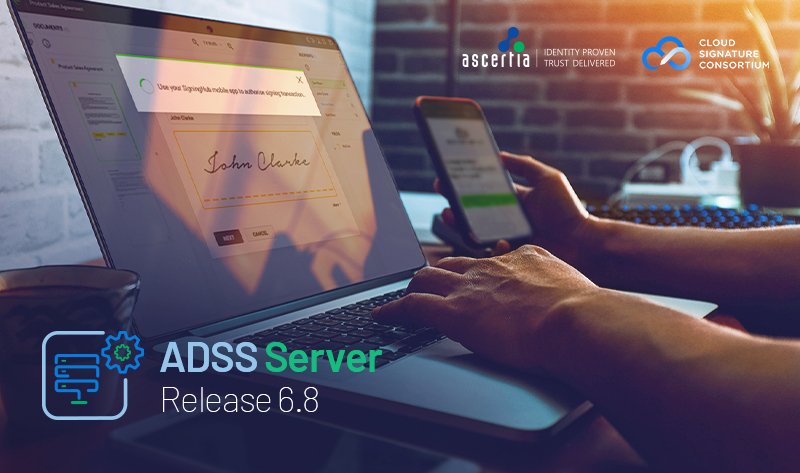 ADSS-6-8-Release