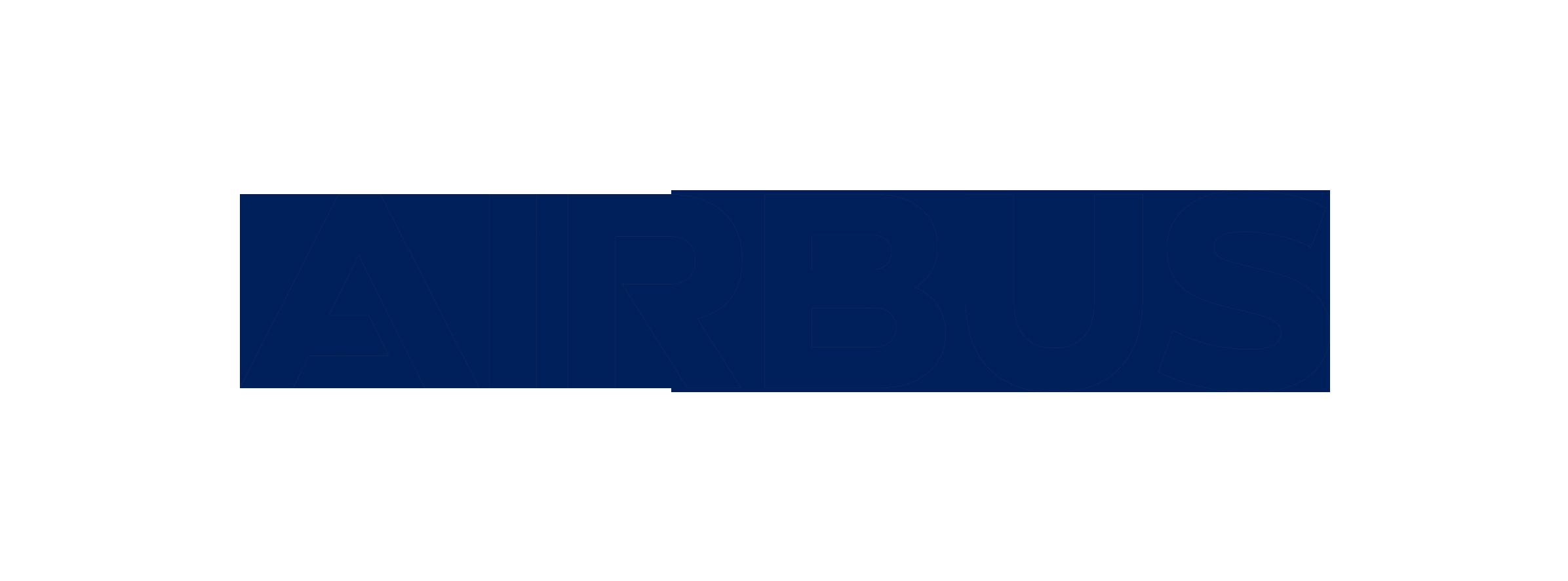Airbus select Ascertia technology for digital signature initiative