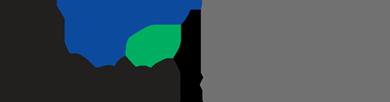 ASC-full-logo-180717