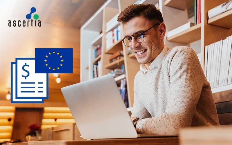 EU VAT Directives