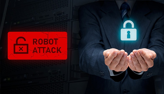 Ascertia Products are not affected by the ROBOT Attack